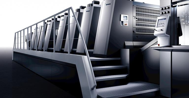 webdesign in iserlohn in vebidoobiz finden. Black Bedroom Furniture Sets. Home Design Ideas